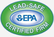 EPA lead certified plastering contractor